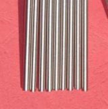 316L不锈钢棒 3
