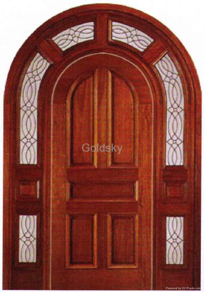Wooden Door Image Collection Best