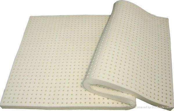 Get Cheap Eclipse 11 Inch Ultra-Deluxe Memory Foam Mattress W/Faux Pillowtop Design KING