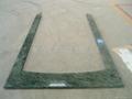 green jadeite 3