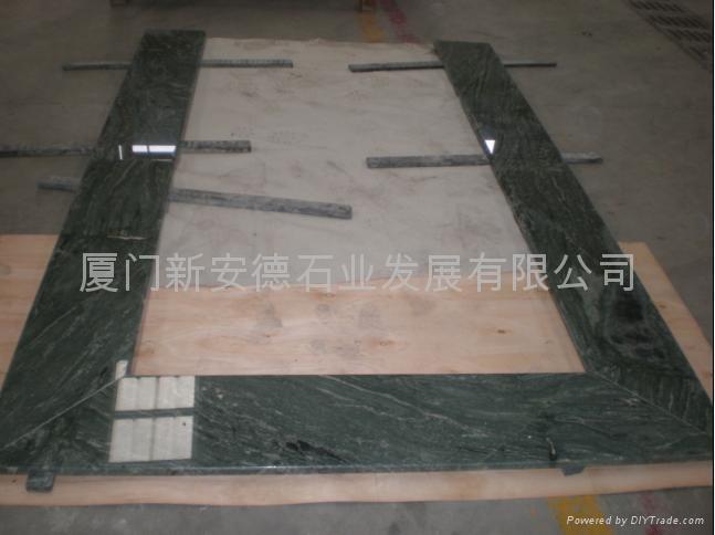 green jadeite 4