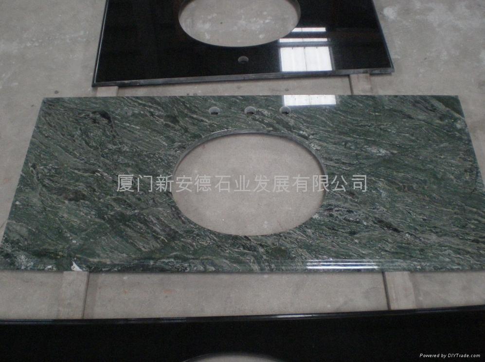 green jadeite C3 1