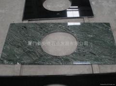 green jadeite C3