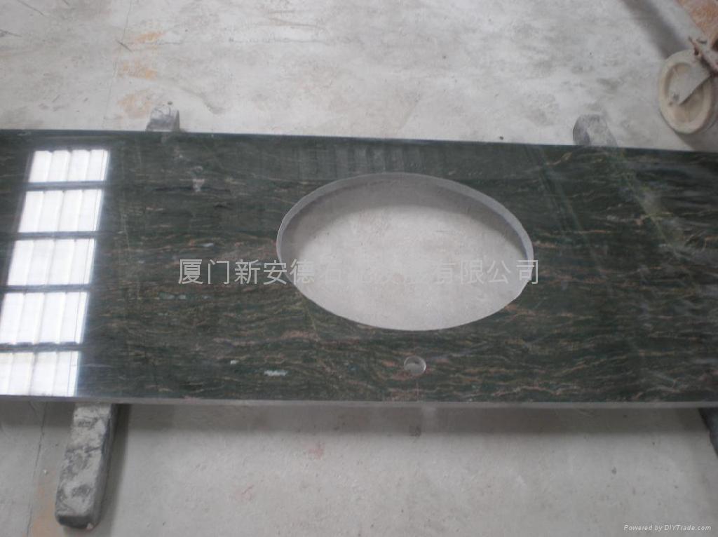 green jadeite C3 4