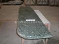 green jadeite C3 5