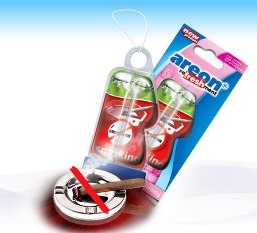 AREON Liquid 4