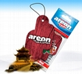 AREON Dry Classic