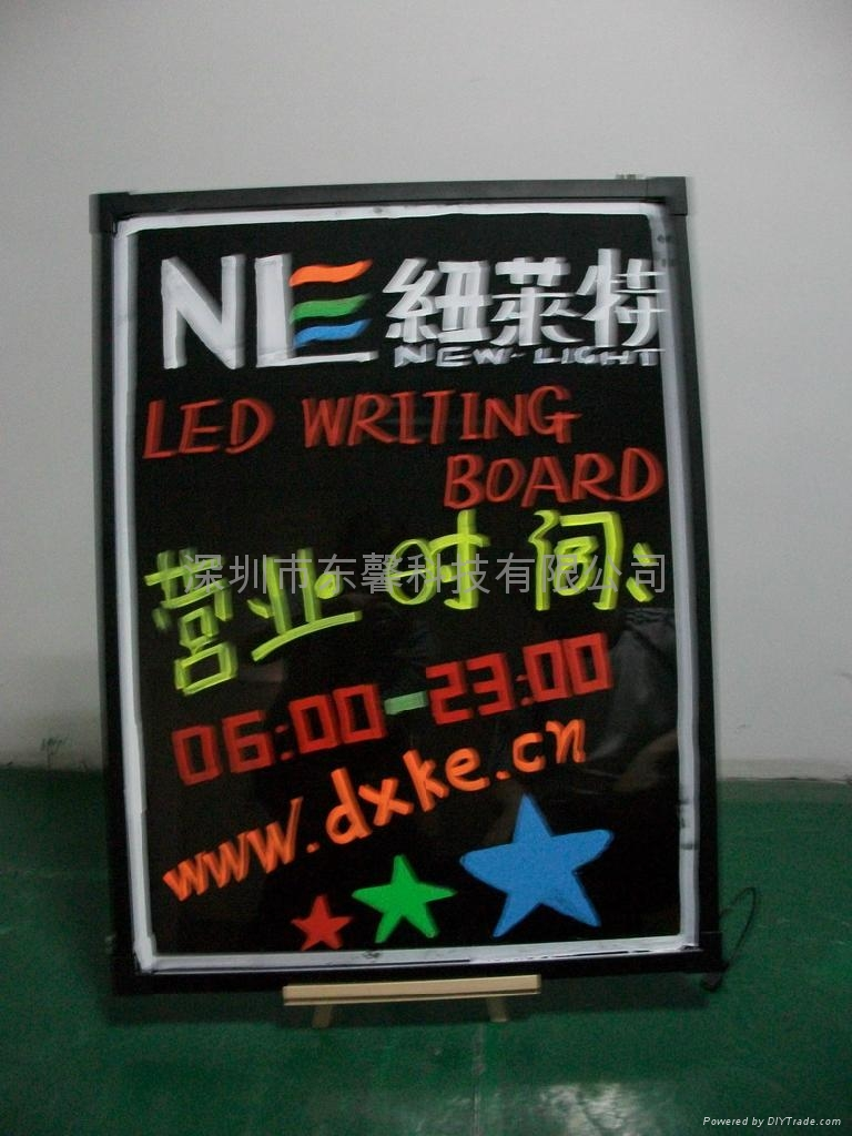 sohu.com/u/vw/2399655 我们的网站: http://www.dongxin99.