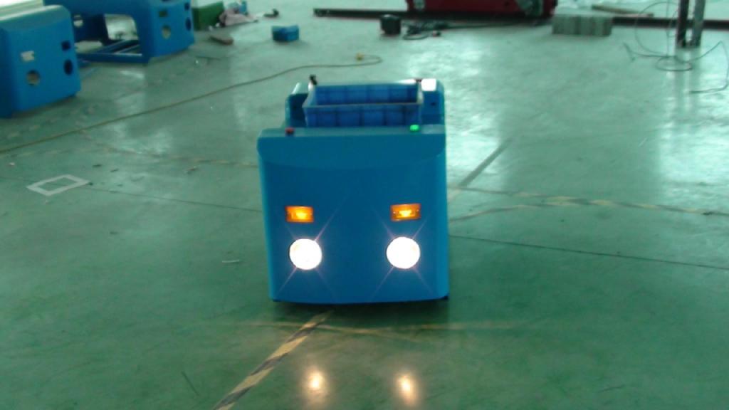Automated trading system hong kong