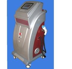 冰電波拉皮美容儀器   美容儀器 美容儀器廠家