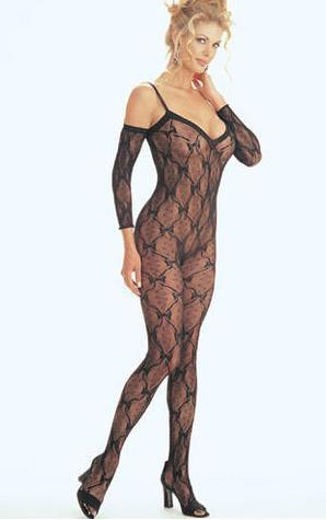 1003-Sexy Stocking(New Design) 1