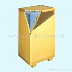 東莞蜂窩紙板