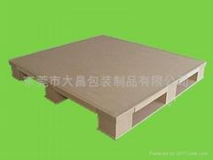 東莞紙棧板