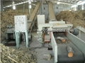 Particleboard/Chipboard Machines