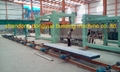 aerated block plant,light weight block machine,aac panel machine
