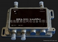 HHA-S1G-003 Mini Bi-directional Amplifier