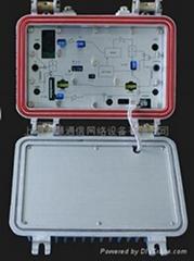 HHA-LE870-34A Line Extender Amplifier