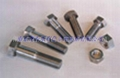 Stainless steel,Duplex stainless steel
