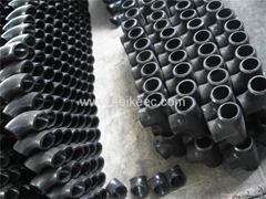 Carbon steel,Alloy steel pipe