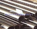Monel 400/UNS N04400 pipes&tubes
