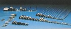 BALLUFF巴鲁夫BOS6K-PU-1LQA-S75-C
