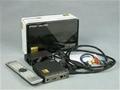 高清网络播放机 IPDVD 1080P HDMI  1