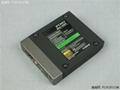 高清网络播放机 IPDVD 1080P HDMI  2