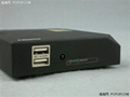 高清网络播放机 IPDVD 1080P HDMI  3