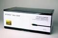 高清网络播放机 IPDVD 1080P HDMI  4