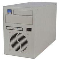 研祥IPC-6805壁挂式工业机箱
