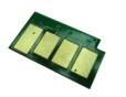 printer  chips  for  Samsung  CLP-660 CLT-609 toner cartridge  chips