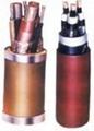 YJV22-26/35KV-3