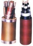 YJV22-26/35KV-3X400 高壓交聯電纜