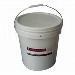 水性熱熔膠