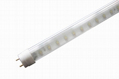LED T8 fluorescent lamp