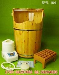 供應 香柏木桶,蒸足桶,燻蒸桶,蒸腳桶,藏蒸桶,蒸汽桶