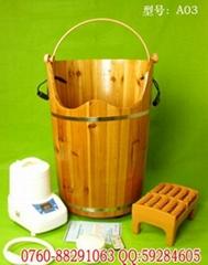 供应健蒸堂 蒸足桶,熏蒸桶,蒸脚桶,藏蒸桶,汗蒸桶