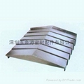 顺德不锈钢防护罩