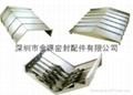 中山不锈钢防护罩