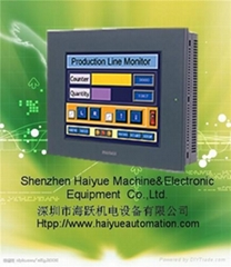 特价供应普洛菲斯触摸屏GP2301-SC41-24V