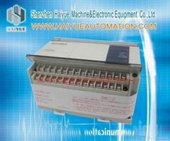 MITSUBISHI PLC FX1N Series FX1N-40MR