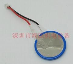 批发三菱原装电池FX3U-32BL