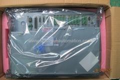 SIEMENS CNC SERVO 6FC5500-0AA11-2AA0