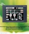 Mitsubishi Touch Screen GT1175-VNBA