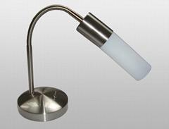 E14 DESK LAMP