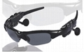 Watch Mobile, Mobile, MP3 & MP4, Sunglasses+MP3 with Bluetooth facility.