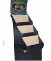 展示盒 1