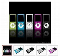 1.8inch Display ,mp3 pla