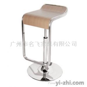 酒吧椅 1