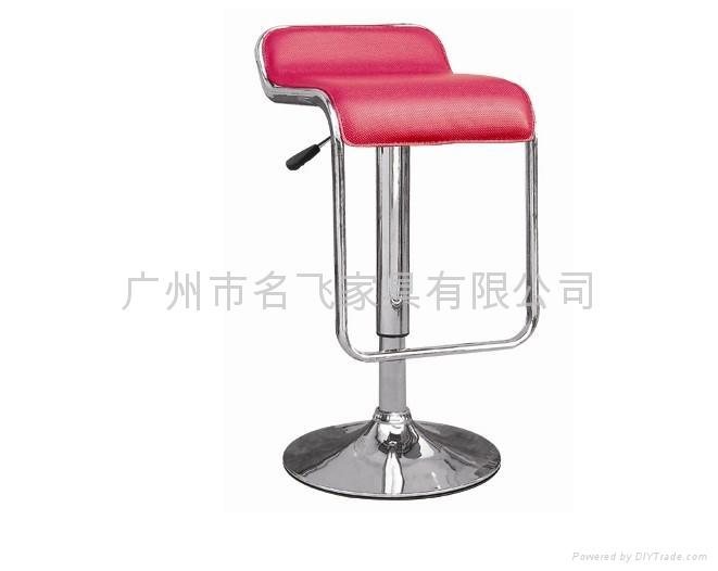 酒吧椅 2
